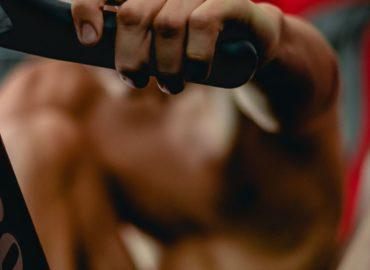 Nawadniaj organizm, szybciej zbudujesz mięśnie