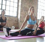 Sód a budowanie mięśni