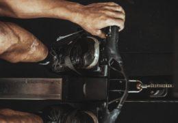 Rozpad mięśni grozi każdemu