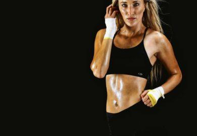 Budowanie masy mięśniowej – na co zwracać uwagę