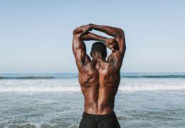 Mięśnie i siła