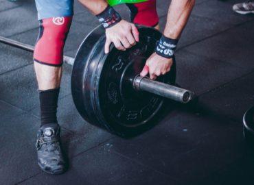 Produkty dla mięśni