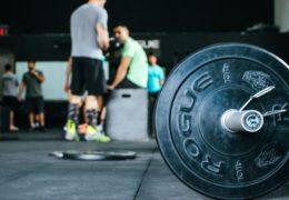 Jak wypracować mięśnie pleców