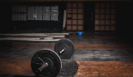 Mięśnie brzucha  efekty