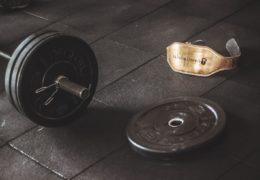 Jak wspomagać budowanie wartościowe tkanki mięśniowej?