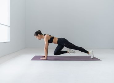 Zalety rozciągania mięśni
