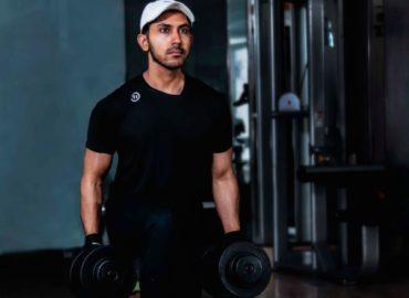 Jak skutecznie i szybko rozwinąć mięśnie?