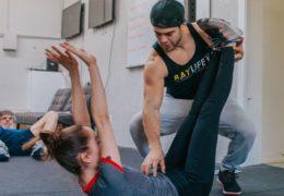 Jak najlepiej ćwiczyć ? Sposoby